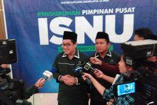 ISNU: daripada Ganti Istilah, Sebaiknya Jokowi Potong Akar Radikalisme