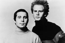 Lirik dan Chord Lagu The Boxer - Simon & Garfunkel