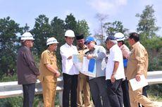 PP Harap Keputusan Lokasi Ibu Kota Keluar September 2019
