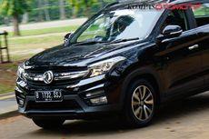 Gaikindo Apresiasi Pabrikan China Mulai Gencar Ekspor Mobil