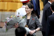 Adik Kim Jong Un: Kejutan Masih Mungkin Akan Terjadi