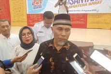 Wali Kota Mahyeldi Jamin Keamanan Warga Papua di Padang