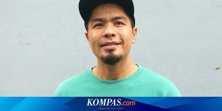 Bams Ex-Samsons Officially Divorced With Mikhavita Wijaya