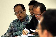 MA Kabulkan Permohonan PK Terpidana Korupsi Djoko Susilo