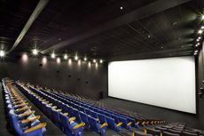 Seluruh Jaringan Bioskop di Indonesia Sepakat Kembali Buka Mulai 29 Juli 2020