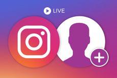 Cara Menjadwalkan Live Instagram dan Mengatur Pengingat