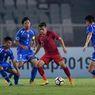 Play-off Kualifikasi Piala Asia 2023: Taiwan Percaya Diri Tumbangkan Indonesia