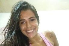 Bintang Porno Ini Meninggal 3 Bulan Setelah Dirawat akibat Ditikam di Leher