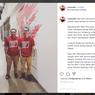 Siap Dilamar, Eks Calon Independen di Pilkada Depok 2020 Akan Dekati Elite Parpol