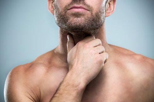 9 Langkah Atasi Sakit Tenggorokan