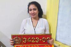 [POPULER NASIONAL] TNI Amankan Wanita yang Pamer Mobil Dinas Berplat Bodong | Marzuki Alie Datang ke KLB Demokrat karena Dipecat
