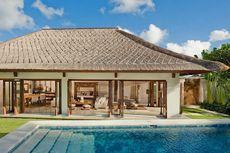 Jorge Lorenzo Liburan di Bali, Ini Vila Mewah Tempat Menginapnya