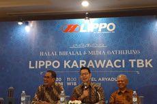 Lippo Karawaci Tunjuk Direktur Operasional Baru