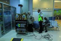 Antisipasi Virus Corona, Maskapai Indonesia Stop Terbang ke Wuhan
