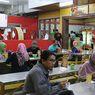 Cara Kerja Tapping Box, Alat yang Bikin Bakso Sony Tutup Semua Gerai di Lampung