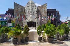 19 Tahun Tragedi Bom Bali 2002: Aksi Terorisme Tak Boleh Terulang Kembali