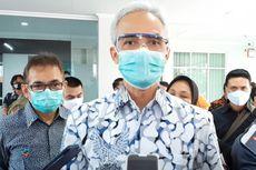 Kasus Covid-19 Masih Tinggi, MPLS di Jateng Belum Boleh Tatap Muka