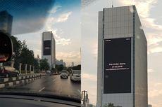 Samsung Buka