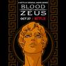 Sinopsis Blood of Zeus, Misi Penyelamatan Langit dan Bumi