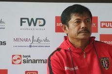 Manfaat Piala Presiden Bagi Skuad Bali United