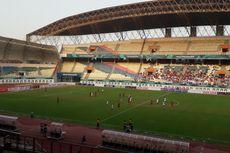 6 Stadion yang Ditetapkan PSSI untuk Piala Dunia U-20 2021