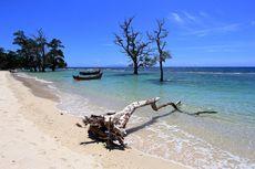 20 Tempat Wisata Alam di Aceh, dari Pantai hingga Air Terjun