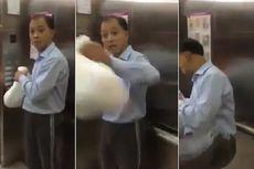 Ejek Pria India Bau, Seorang Warga Singapura Dihukum Penjara dan Denda Rp 10 Juta