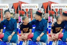 Mencium Bibir Bocah Laki-laki di Video TikTok, Pria Ini Ditahan Polisi Malaysia