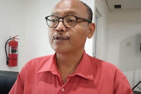 Harapan Anggota DPRD DKI untuk Kabinet Indonesia Maju, dari Banjir hingga Ojek Online