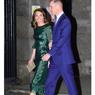 Gaun Kate Middleton Dinobatkan Sebagai yang Terbaik Selama 1 Dekade