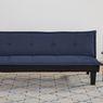 3 Tips Memilih Sofa Terbaik untuk Ruang Tamu