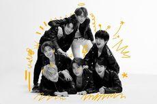 RM BTS: Latihan untuk Map of the Soul 7 Terlama Dibandingkan Album Lain