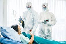 Penugasan Khusus BPJS Kesehatan, Tuntaskan Verifikasi Klaim Covid-19