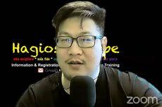 Perburuan Jozeph Paul Zhang, Polisi Sudah Ajukan Permohonan Red Notice