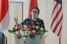 Ketua DPR: Vaksin Gotong Royong Individu Jangan Ambil Jatah Vaksin Gratis