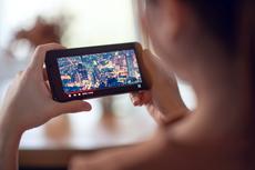 5G Membuat Perilaku Konsumsi Streaming Video Berubah