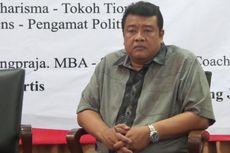 Besok, Tim Pemenangan Ahok pada Pilkada DKI Jakarta Dideklarasikan