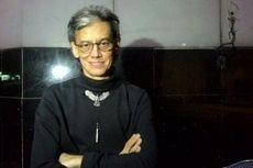 Fariz RM: Jadilah Penyanyi Jujur Tanpa Bantuan Teknologi