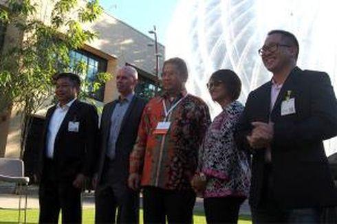 Balon Google Masuk Indonesia, Mungkinkah Jadi Mata-mata Asing?
