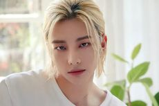 Hyunjin Stray Kids Dituding Bullying, JYP Entertainment Beri Tanggapan