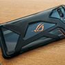 Asus Ungkap Tanggal Peluncuran Ponsel Gaming ROG Phone 3