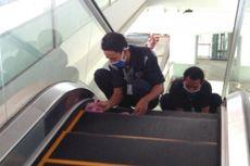 Hingga 2020, ISS Indonesia Targetkan Pertumbuhan Bisnis 60 Persen