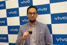 Vivo Tertarik Bawa Perangkat Audio Wireless ke Indonesia