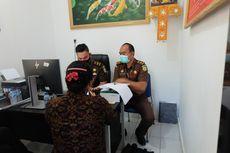 Mantan Bupati Karangasem Diperiksa 5 Jam Terkait Kasus Dugaan Korupsi Pengadaan Masker