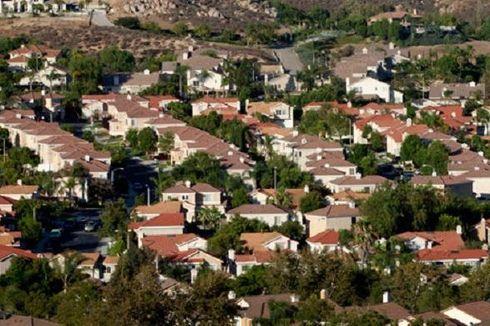 Tertarik Tinggal di AS? Washington Lelang Rumah dengan Harga Murah