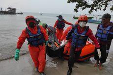 Dua Hari Dinyatakan Hilang Saat Melaut, Seorang Nelayan di Kalsel Ditemukan Meninggal Dunia
