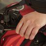 Cara Tepat Rawat Kopling Motor yang Dilengkapi Assist & Slipper Clutch