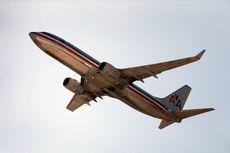 American Airlines Bakal Rumahkan 13.000 Pekerja, Ini Sebabnya