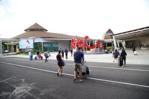 Tarif Tes PCR Turun Jadi Rp 275.000, Jumlah Wisatawan Domestik ke Bali Diprediksi Meningkat