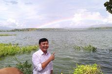 Pawonsari Bakal Jadi Model Pengembangan Jawa Bagian Selatan
